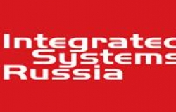 2018 ISR Integrated Systems Russia