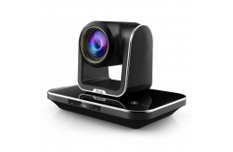 PUS-OHD330 HD Color Video Camera