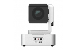 PUS-OU510 USB2.0 HD Video Camera