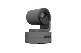 PUS-U203 USB2.0 HD Color Video Camera