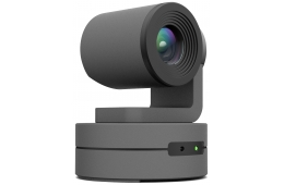 PUS-U203 Econ Full HD USB Video Conferencing PTZ Camera