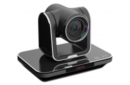 PUS-OHD330 30X Extra Full HD Video  PTZ Camera