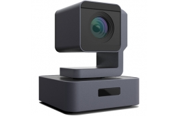 PUS-U510  Mini Full HD Video  PTZ Camera
