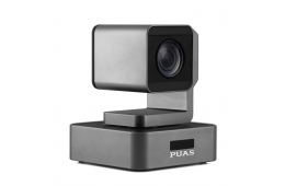 PUS-HD520B MiniPro Video PTZ Camera