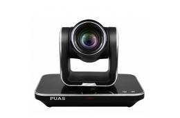 PUS-HD320S ExtrePro Conferencing Video PTZ Camera