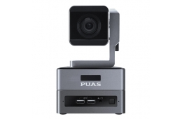 PUS-TE21X Windows Video Conferencing PTZ Terminal