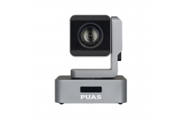 PUS-HD500 MiniPro Video PTZ Camera