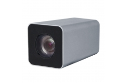 PUS-B200 Intelligent Integrated Video Camera