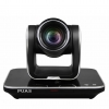 PUS-HD320S&B ExtrePro Conferencing Video PTZ Camera